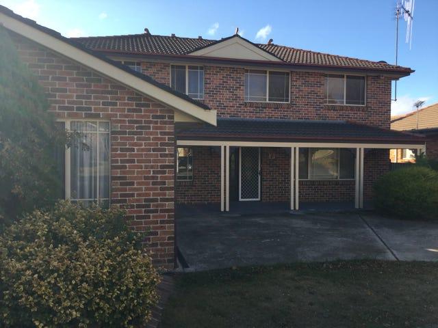 16 Lyrebird Place, Orange, NSW 2800