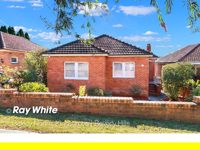 10 Demaine Avenue, Bexley North, NSW 2207