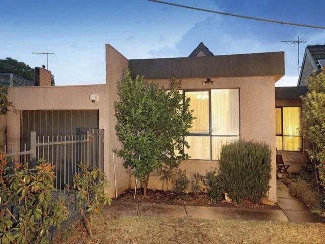 2/62 Waverley Road, Chadstone, Vic 3148