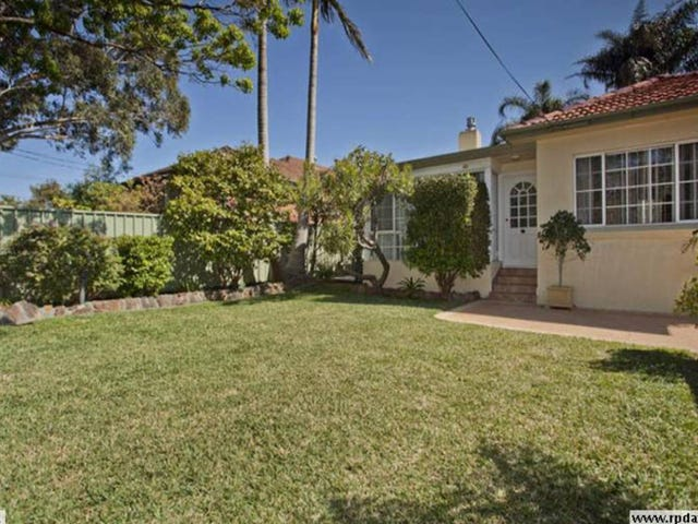 62 Doyle Road, Revesby, NSW 2212