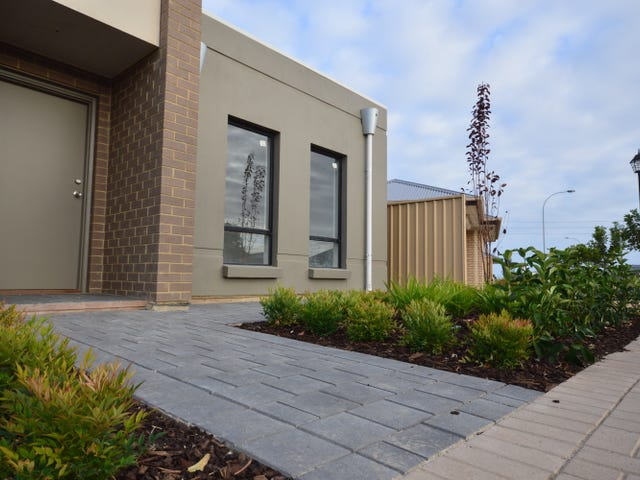7 Columbus Street, Seaford Meadows, SA 5169