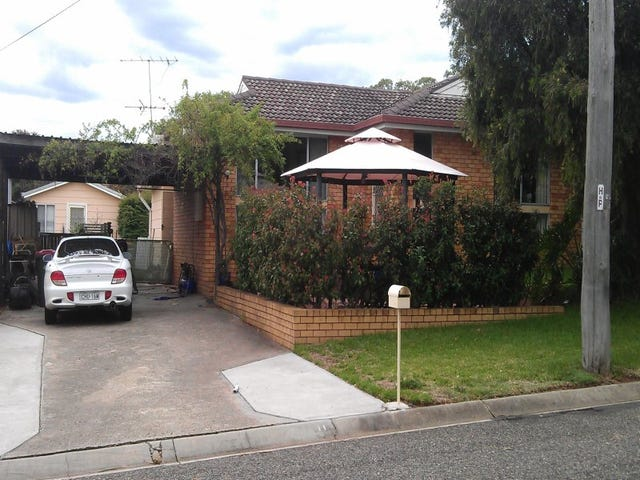 11 Ernest Street, Tamworth, NSW 2340