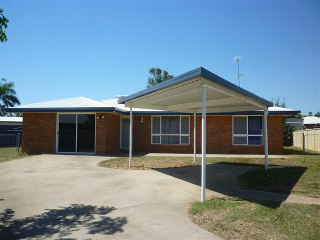 3 Tanner Court, Gracemere, Qld 4702