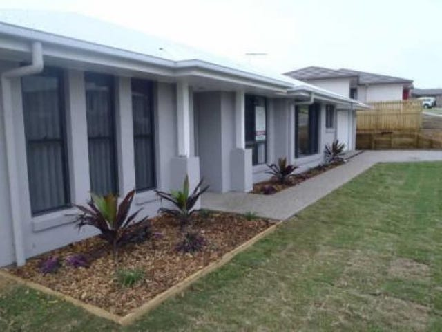 3-5 Highcrest Court, Bucasia, Qld 4750
