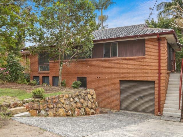5 Mawarra Road, Wamberal, NSW 2260