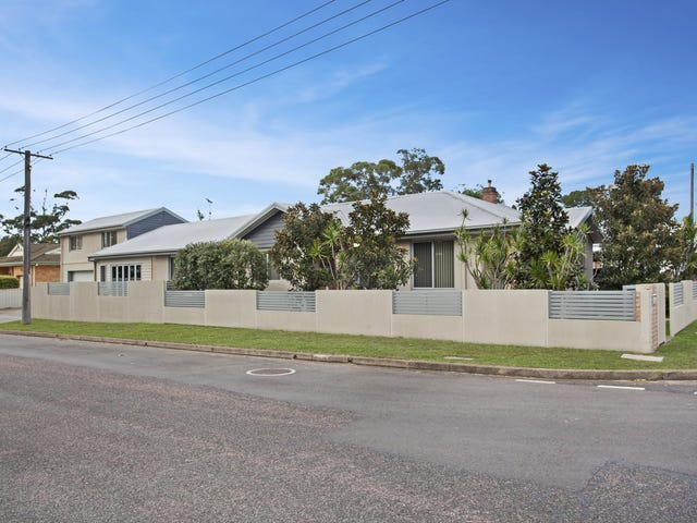 2 Church Street, Belmont, NSW 2280