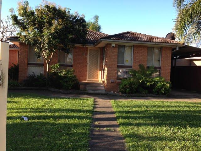 235 Prairie Vale Road, Bossley Park, NSW 2176