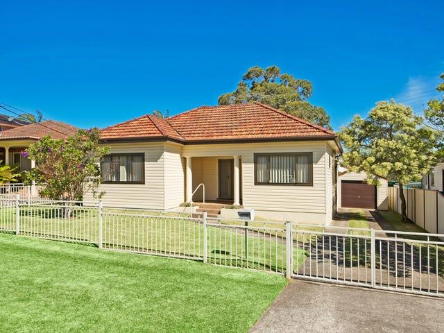 16 Cook Street, Cronulla, NSW 2230