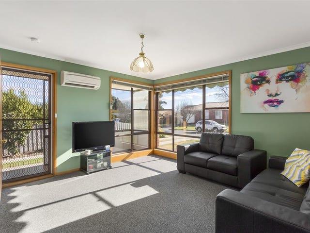 1/29 Snow Street, Newnham, Tas 7248