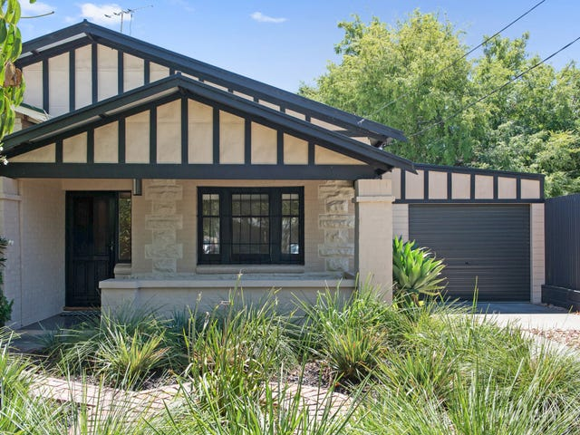2 Daringa Street, Mile End, SA 5031
