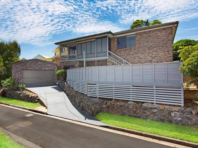 19 Lindsay Avenue, Kiama Downs, NSW 2533