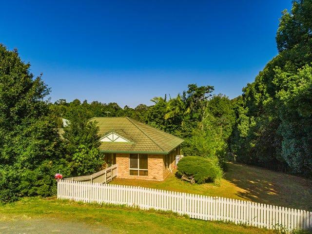 13 Avalon Avenue, Clunes, NSW 2480