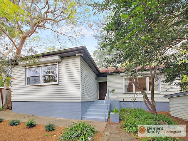 53 Kissing Point Road, Dundas, NSW 2117