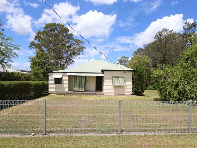 100 High Street, Wallalong, NSW 2320
