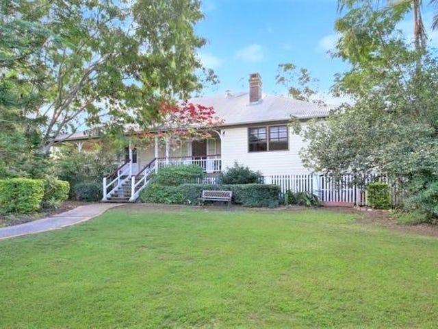 126 Barrenjoey Drive, Ormeau Hills, Qld 4208