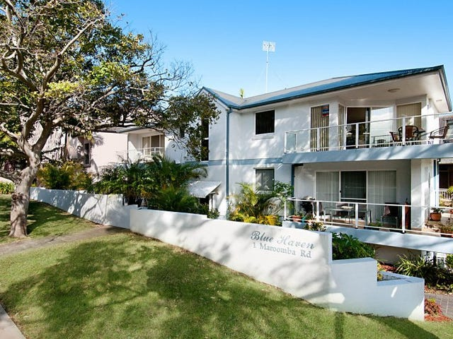 1/1 Maroomba Road, Terrigal, NSW 2260