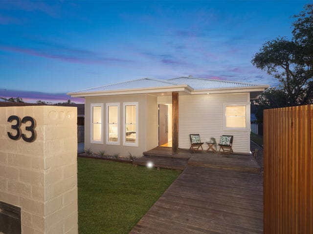 33 Watkins Street, Long Jetty, NSW 2261