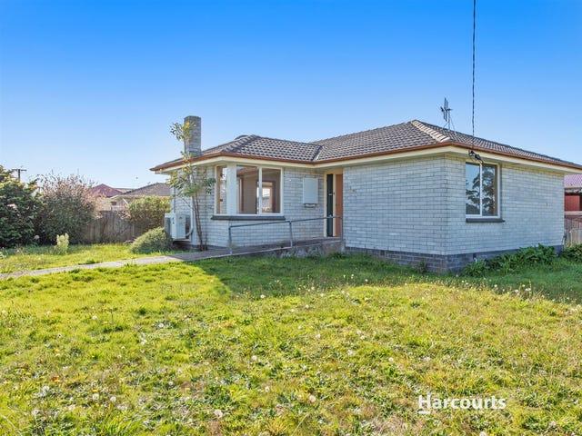 28 Lockett Street, Wynyard, Tas 7325