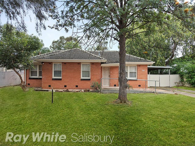 240 Midway Road, Elizabeth Downs, SA 5113