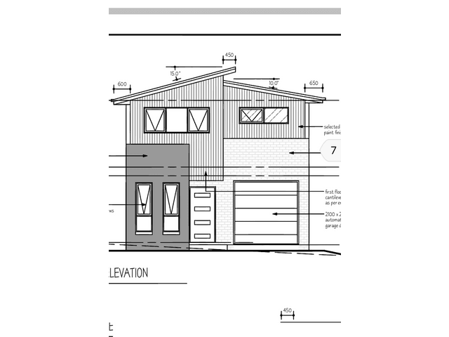 Lot B/13 Tasman Street, Gregory Hills, NSW 2557
