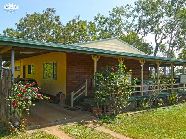 1 Tilse Street, Mareeba, Qld 4880