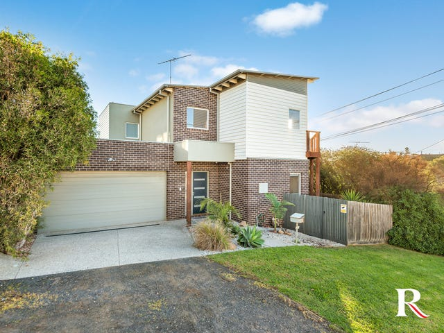 2/10 Lookout Road, Ocean Grove, Vic 3226