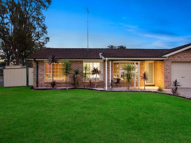 1/30 Settlers Crescent, Bligh Park, NSW 2756