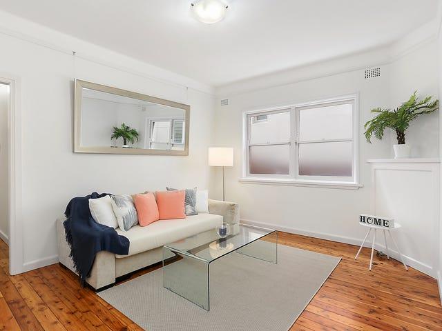 3/35 Fletcher Street, Tamarama, NSW 2026