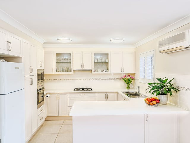 11/37 Oak Street, Ashfield, NSW 2131