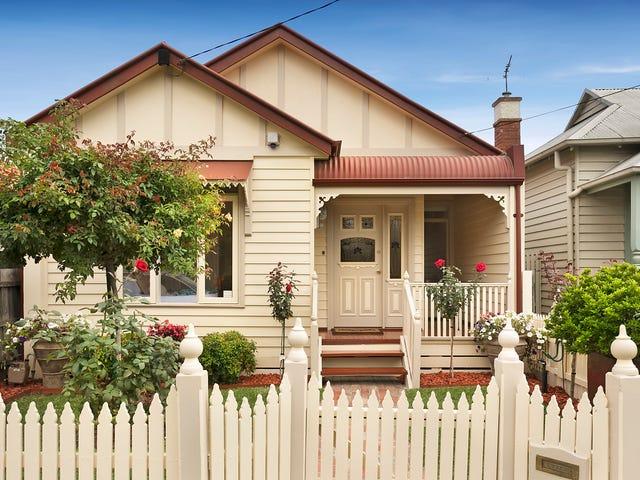 45a Saunders Street, Coburg, Vic 3058