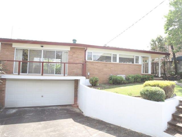 14 Arcadian Circuit, Carlingford, NSW 2118