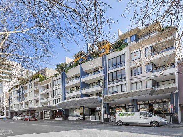 108/38-46 Albany Street, St Leonards, NSW 2065