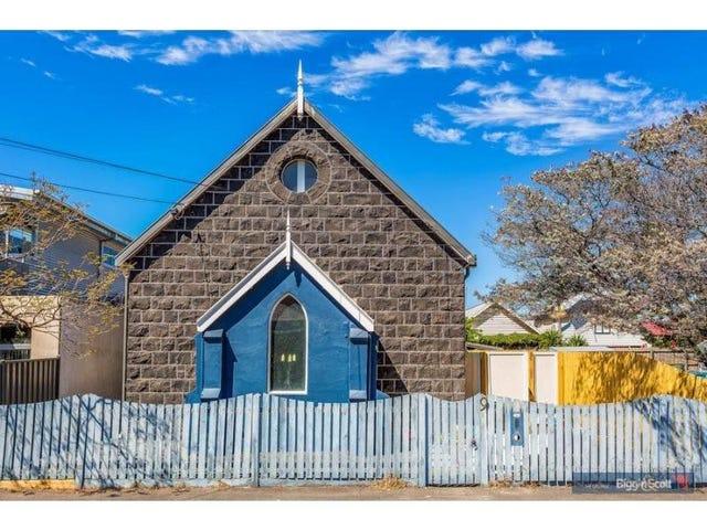9 York Street, Yarraville, Vic 3013