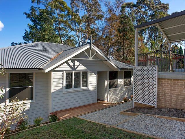 27a Freelander Ave, Katoomba, NSW 2780