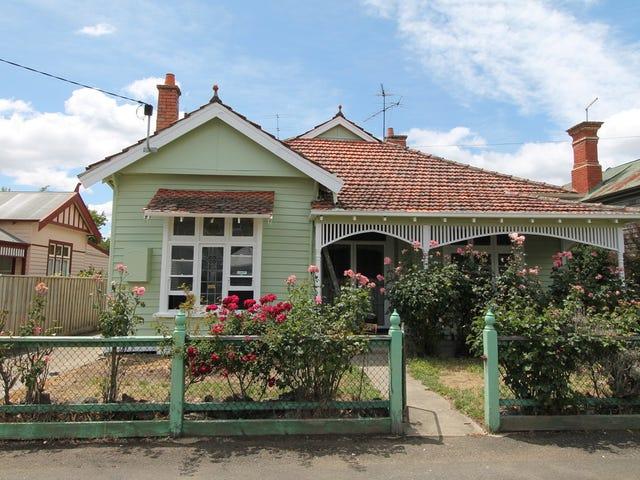 22 Loch Avenue, Ballarat, Vic 3350