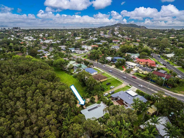 56A Bangalow Road, Byron Bay, NSW 2481