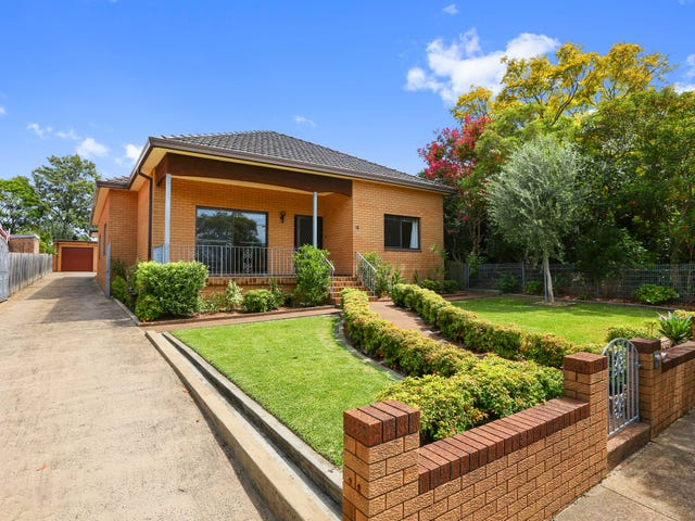 18 Dudley Street, Haberfield, NSW 2045