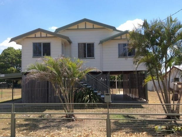 1527 Riverway Drive, Kelso, Qld 4815
