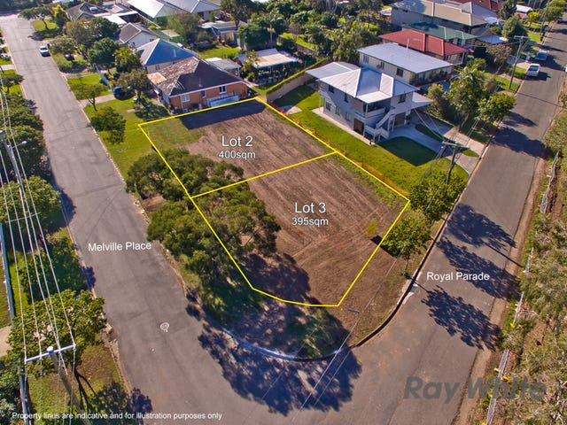 16 Melville Place, Banyo, Qld 4014