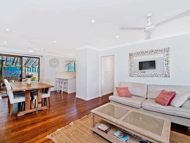 1/6 Gurra Place, Port Macquarie, NSW 2444