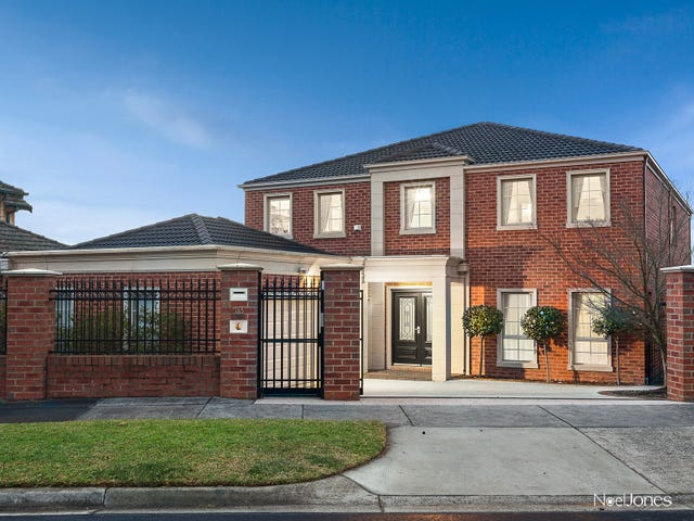 13 Fintonia Street, Balwyn North, Vic 3104