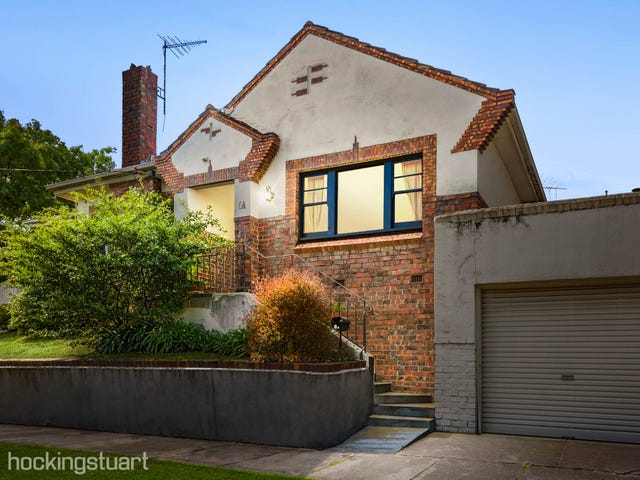 6a Aileen Avenue, Caulfield South, Vic 3162