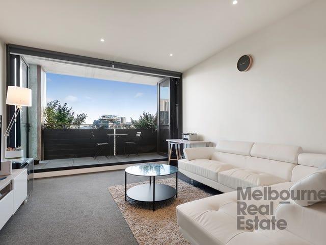 803/151 Franklin Street, Melbourne, Vic 3000