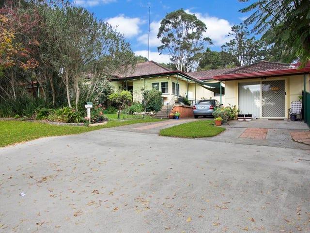 108  Bridge Street, Schofields, NSW 2762
