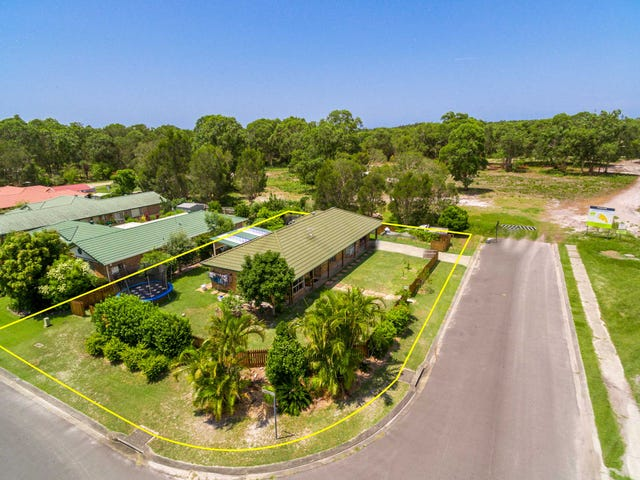 2 Omega Circuit, Brunswick Heads, NSW 2483