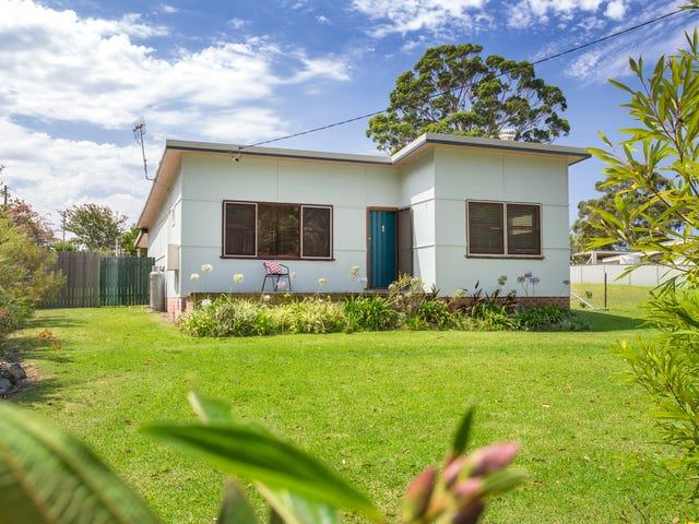 1 Spinks Avenue, Lake Conjola, NSW 2539