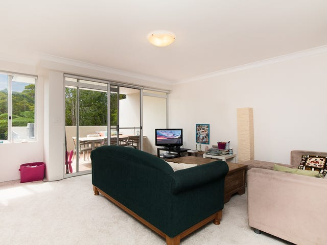 3/27 Marshall Street, Manly, NSW 2095