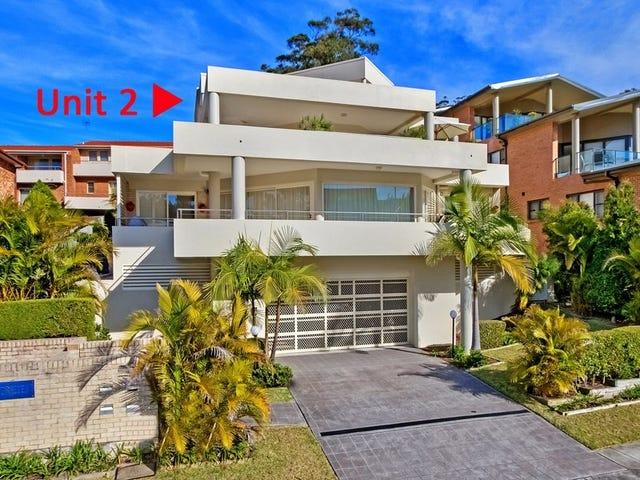 2/38 Boomerang Road, Terrigal, NSW 2260