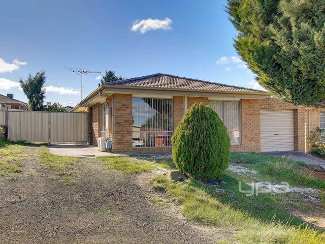 8 Themeda Court, Meadow Heights, Vic 3048