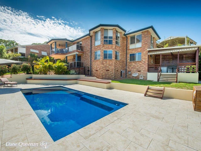 88 The Peninsula, Corlette, NSW 2315
